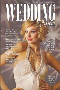 wedding-cover-1