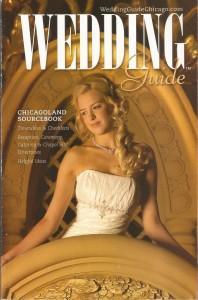 wedding-cover-2