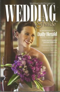 wedding-cover-3