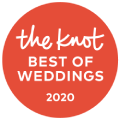Best of Wedding 2020