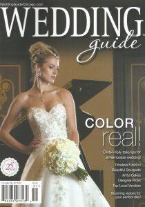 wedding-cover-4