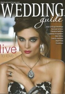 wedding-cover-5