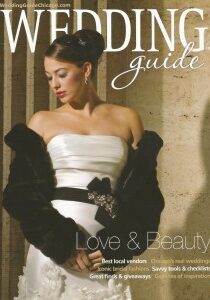 wedding-cover-6